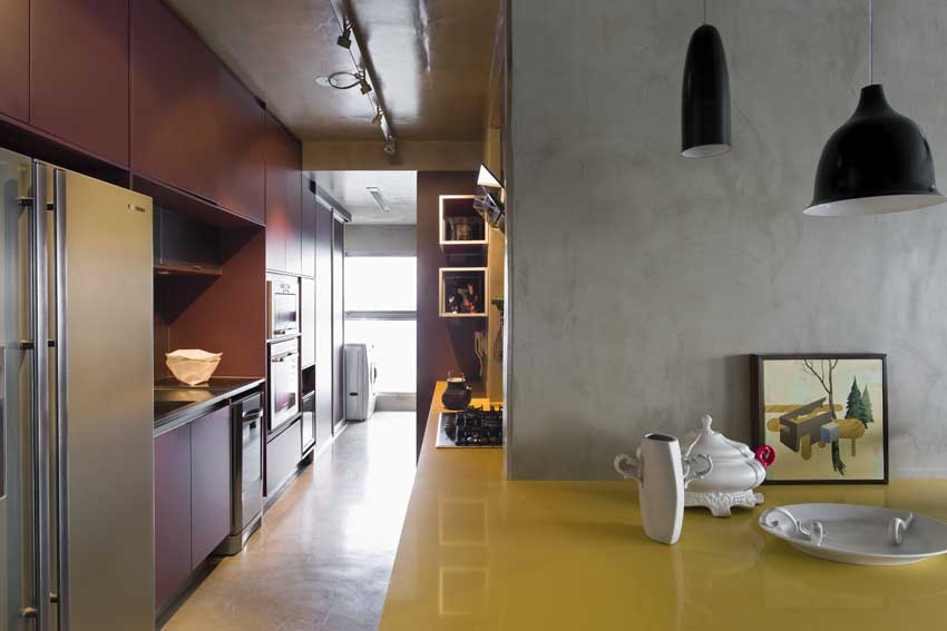 Vila Leopoldina - loft - Diego Revollo_2