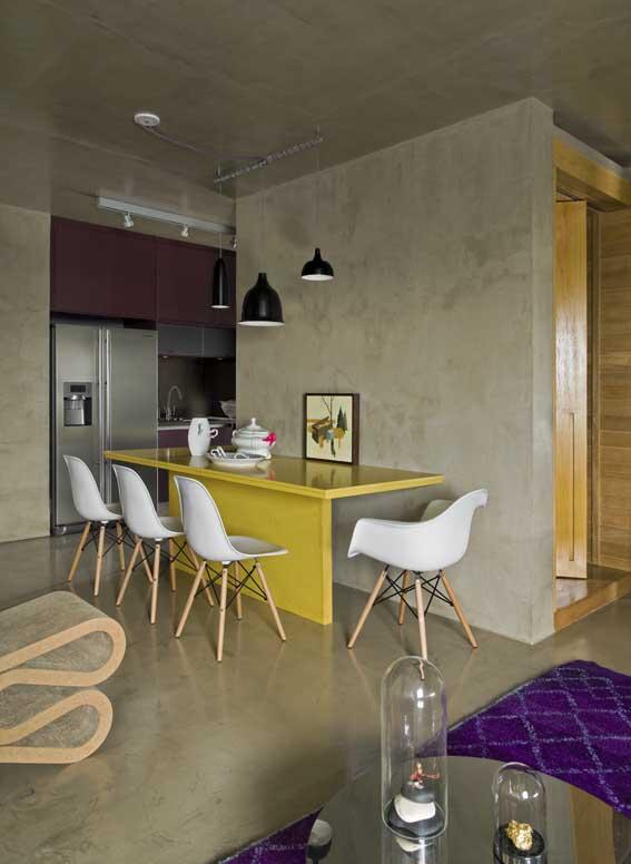 Vila Leopoldina - loft - Diego Revollo_3