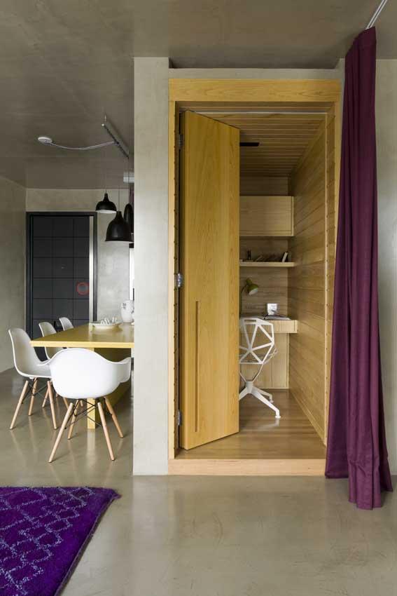 Vila Leopoldina - loft - Diego Revollo_7