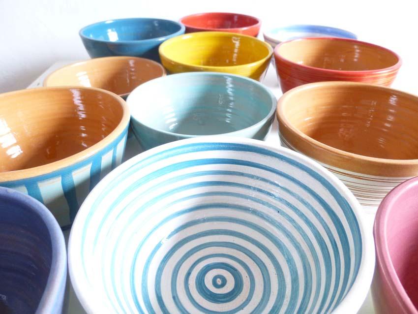 Pauta Pot - ceramiche artigianali_2