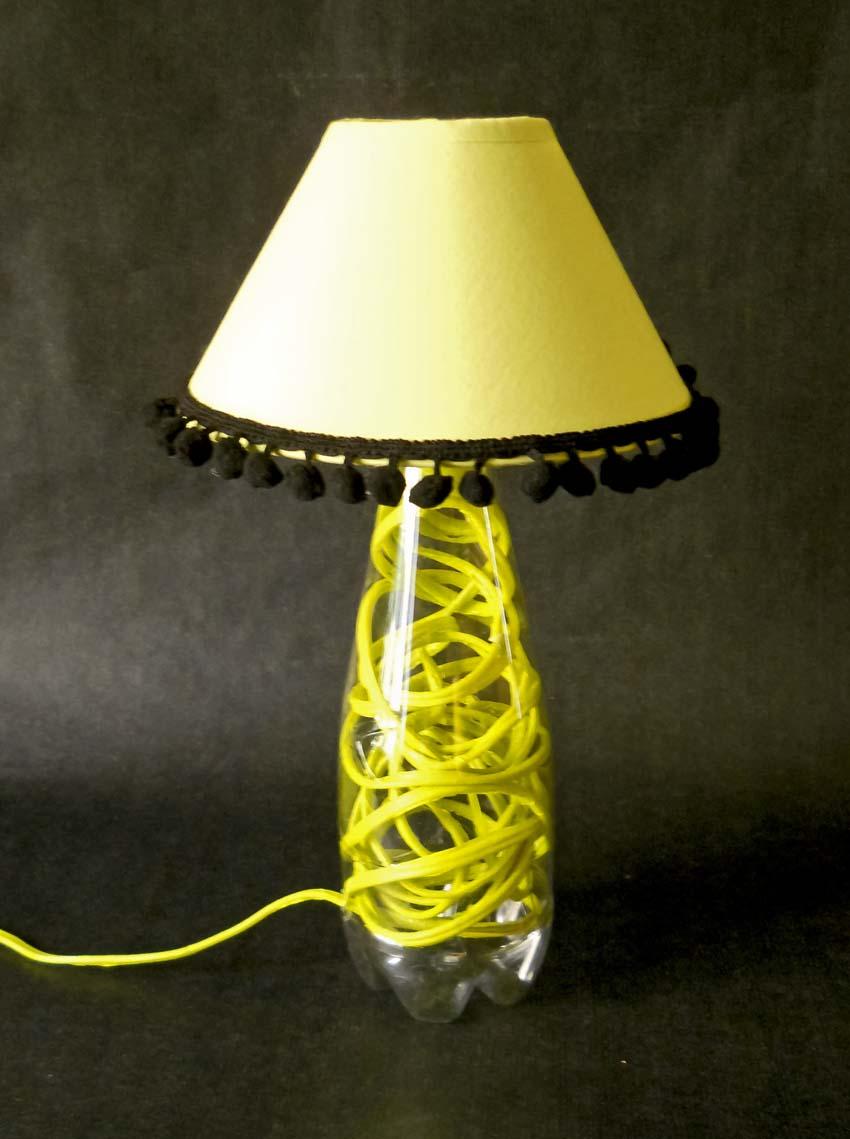 Iguzzini Illuminazione Fatturato: Illuminazione stanza da letto ...