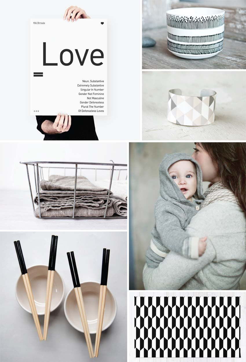 shopping finds etsy vol.05