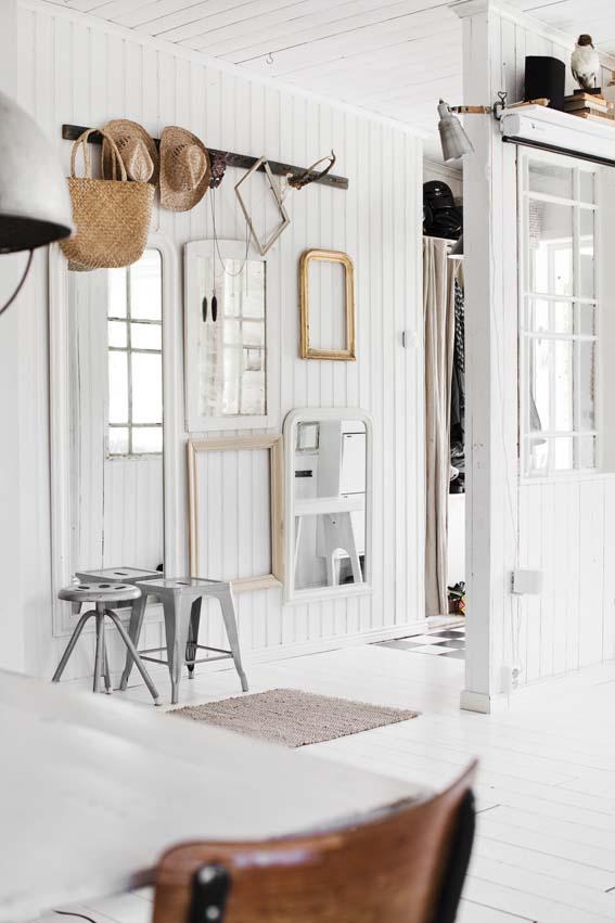 come arredare la casa in stile vintage_4