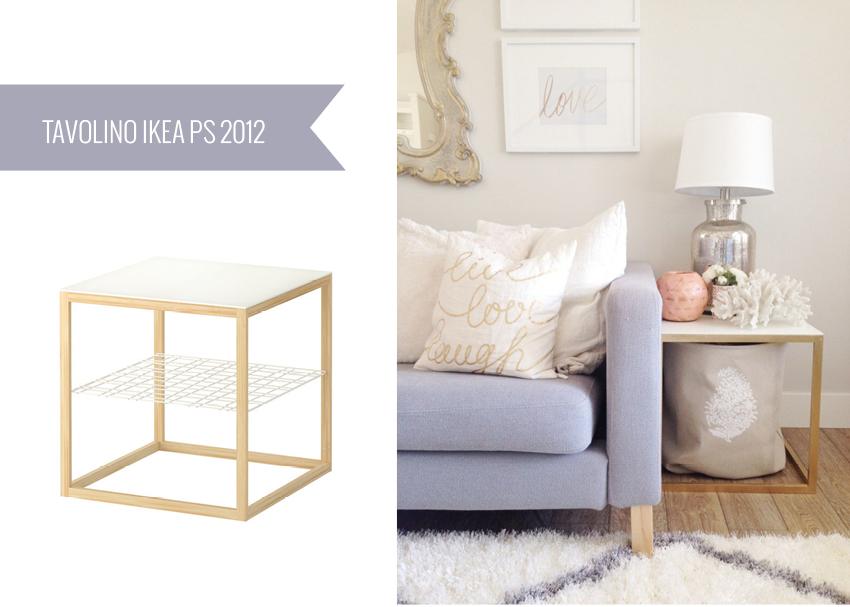 Ikea hacks: 7 idee da provare
