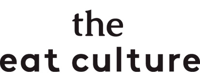 The Eat Culture -
