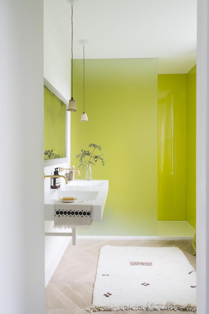 green house_1