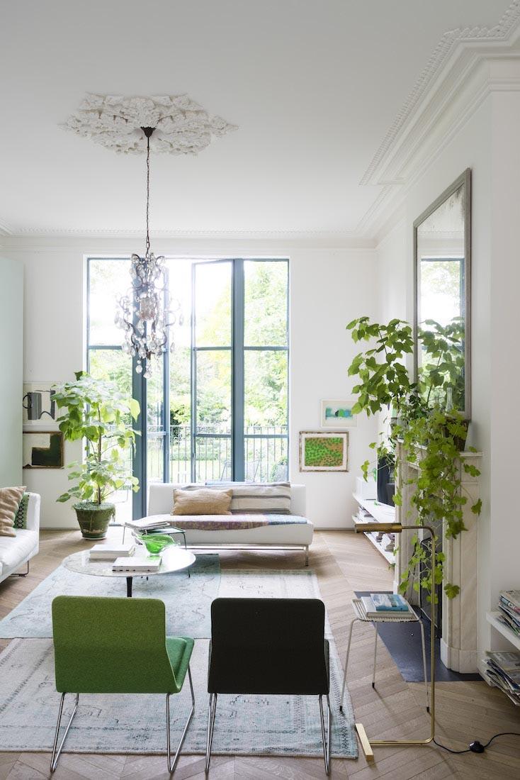 green house_10