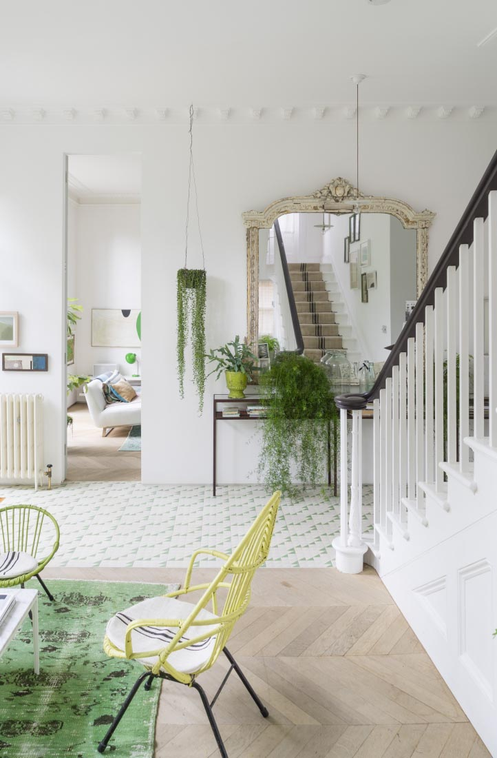 green house_11