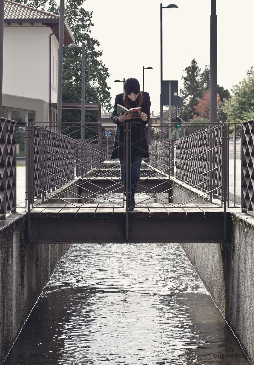 Le ragazze al terzo piano - Marco Anzovino